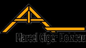 Marcel Giger Holzbau